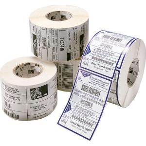 Brūkšninių kodų informacinės etiketės