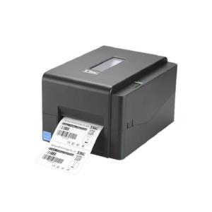Etikečių spausdintuvas TSC TE200