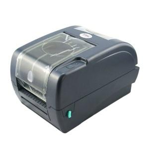 Etikečių spausdintuvas TSC TTP-247
