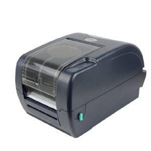 Etikečių spausdintuvas TSC TTP-345