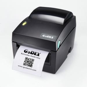 Lipdukų-spausdintuvas Godex DT4x