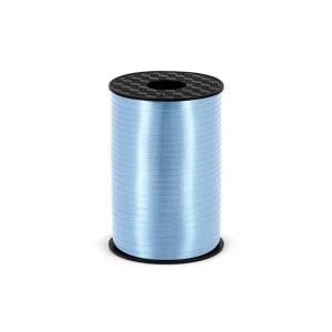 Plastikinė juostelė, melsva (5 mm/225 m)