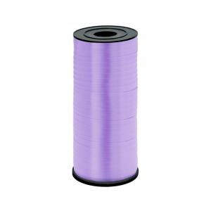 Plastikinė juostelė, violetinė (5 mm/95 m)